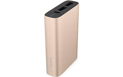 image of Belkin Premium 6600mAh Powerbanks