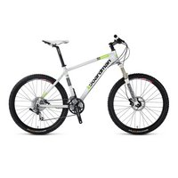 Boardman Mountain Bike Comp - Large 19""