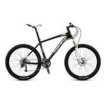 image of Boardman Mountain Bike Pro - Large 19""