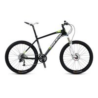 Boardman Mountain Bike Pro - Large 19""