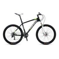 """Boardman Mountain Bike Pro - Large 19"""""""