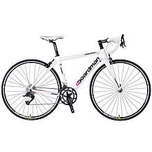 image of Boardman Fi Road Comp Bike - Medium 50cm