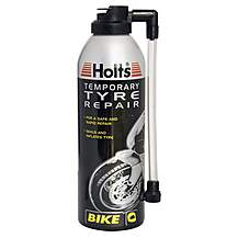 image of Holts Motorcycle Temporary Tyre Repair