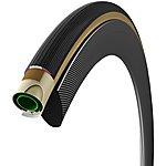"image of Vittoria Corsa Tubular G+ Bike Tyre 28"""