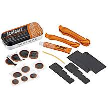 image of Ice Toolz Puncture Repair Kit