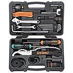 image of Ice Toolz Essence tool kit