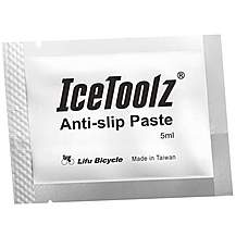 image of Ice Toolz Anti-Slip Paste
