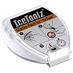 image of Ice Toolz AirDam Glueless Patch x6