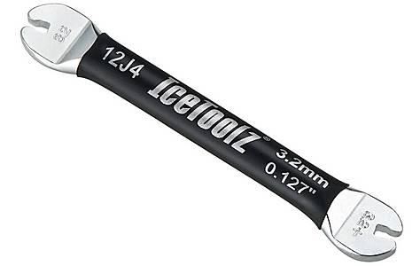 image of Ice Toolz Spoke Wrench