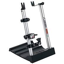 image of Ice Toolz Advanced Truing Stand