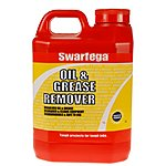 image of Swarfega Oil & Grease Remover