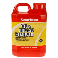 Swarfega Oil & Grease Remover