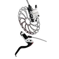 Clarks Front Hydraulic SX Disc Brake