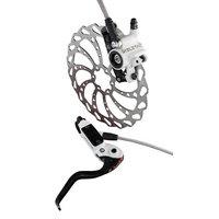 Clarks SX Hydraulic Rear Disc Brakes