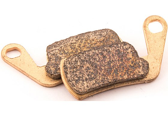 Clarks SX Disc Brake Pads