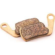 image of Clarks SX Disc Brake Pads