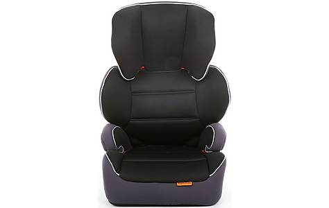 image of Halfords Group 23 Highback Booster Seat