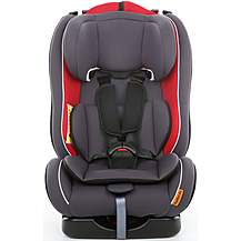 image of Halfords Grp 0, 1, 2 Child Car Seat