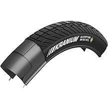image of Kenda Kranium Bike Tyre