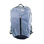 image of Yellowstone Compact Backpack