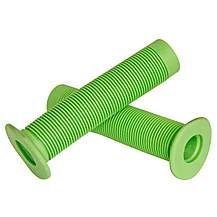 image of CRE8 Handlebar Grips - Green