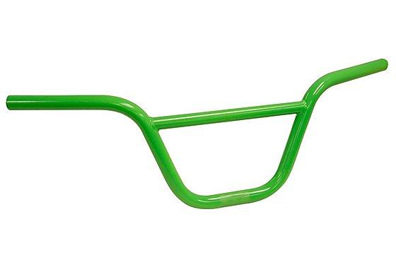 CRE8 Bike Handlebars - Green