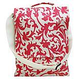 CRE8 Shoulder Bag