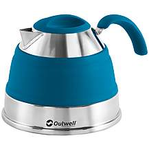image of Outwell Collaps Kettle 1.5L