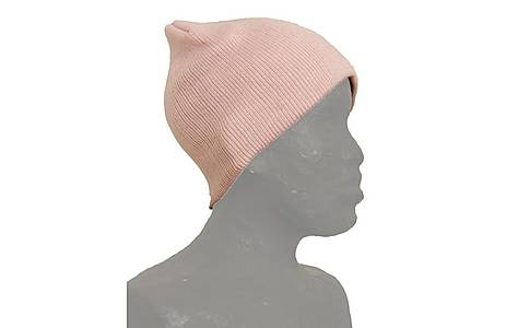 image of CRE8 Beanie - Pink