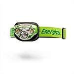image of Energizer 7 LED Head Light Torch