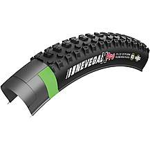 image of Kenda Nevegal X Pro Bike Tyre