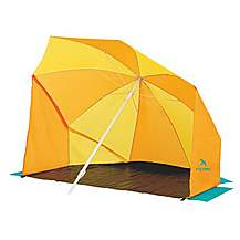 image of Easy Camp Coast Beach Tent