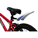 image of Turbospoke Racing Mudguard