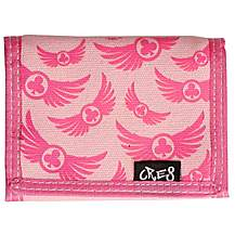 image of CRE8 Wallet - Pink