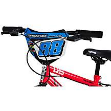 image of Turbospoke Racing Number