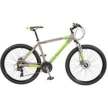 image of Falcon Xenon Mens Mountain Bike - 19""