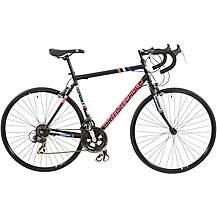 image of British Eagle Sprint Road Bike - 56cm