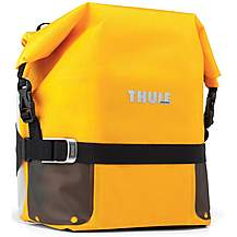 image of Thule Pack n Pedal Small Adventure Touring Pannier
