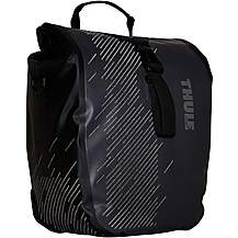 image of Thule Pack n Pedal Small Shield Panniers (Pair)
