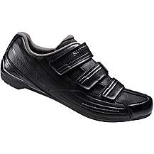 image of Shimano RP2 Mens Road Shoes