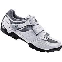 image of Shimano WM64 Womens Mountain Bike Shoes