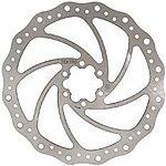 image of XLC Disc Brake Rotor