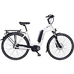 image of EBCO UCL-90 Electric Bike