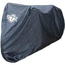 image of BTR Waterproof Bike Cover - Large
