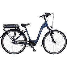 image of EBCO UCL-70 Electric Bike