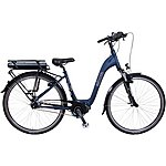image of EBCO UCL-70 Electric Bike - 50cm Frames