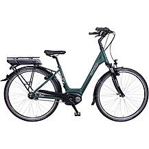 image of EBCO UCL-80 Electric Bike - 42, 50cm Frames