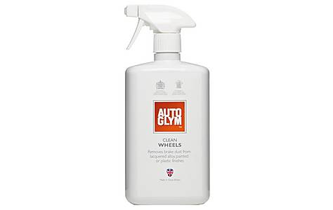 image of Autoglym Clean Wheels 1 Litre