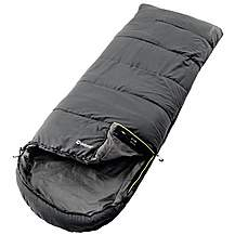 image of Outwell Campion Sleeping Bag