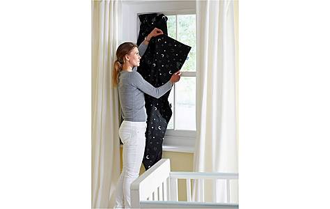 image of Gro Anywhere Blackout Blind